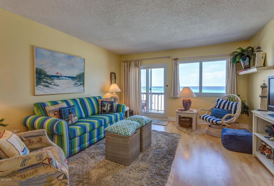 23223 FRONT BEACH Road 126, Panama City Beach, FL 32413