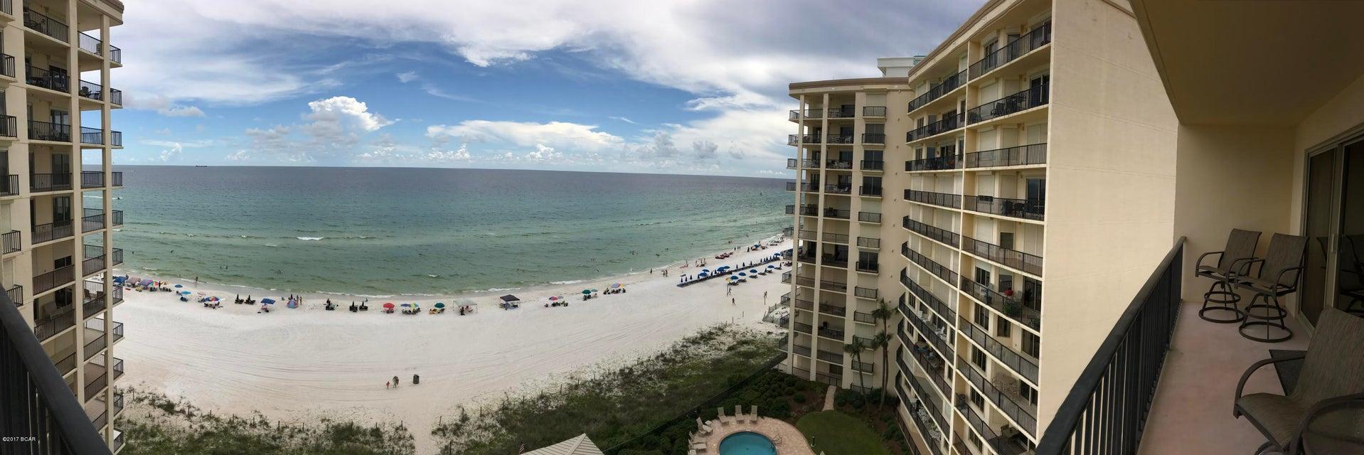 6323 THOMAS DR 903A, Panama City Beach, FL 32408