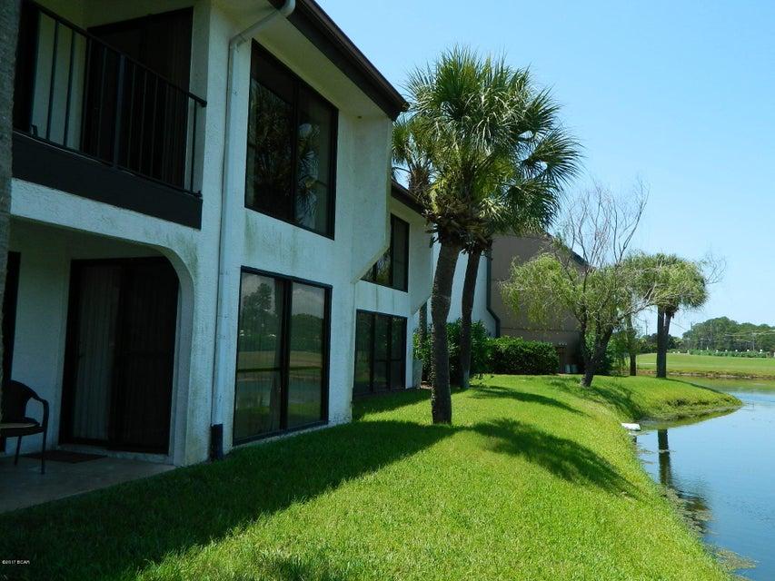 520 N RICHARD JACKSON Boulevard 1710, Panama City Beach, FL 32407