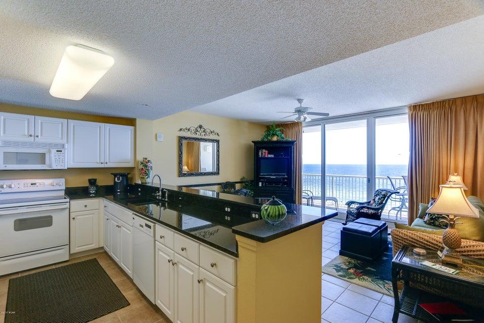 10901 FRONT BEACH Road 510, Panama City Beach, FL 32407