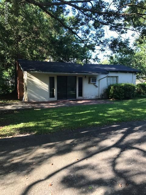409 A HIGH STREET, Chattahoochee, FL 32324