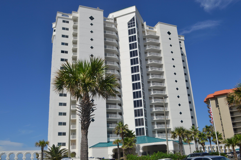 6415 THOMAS 1405, Panama City Beach, FL 32408