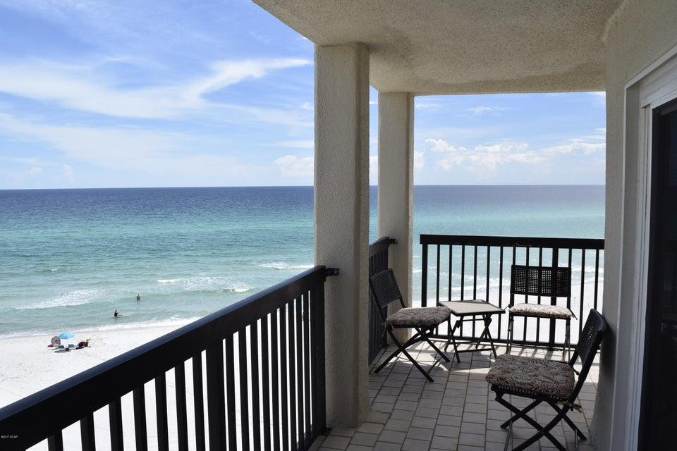 23223 FRONT BEACH Road B3-605, Panama City Beach, FL 32413