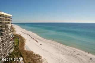 4715 THOMAS 1109B, Panama City Beach, FL 32408
