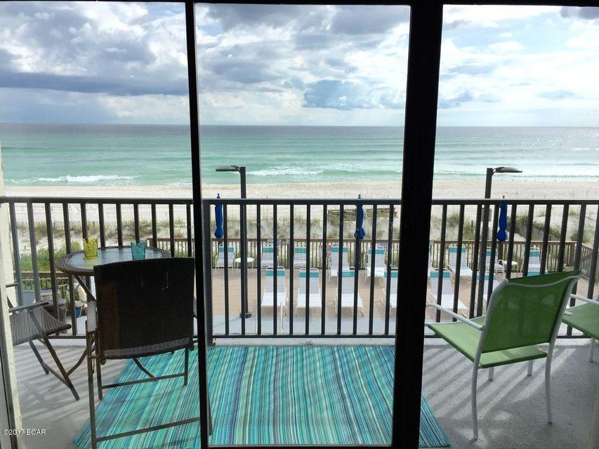 8610 SURF Drive 204, Panama City Beach, FL 32408