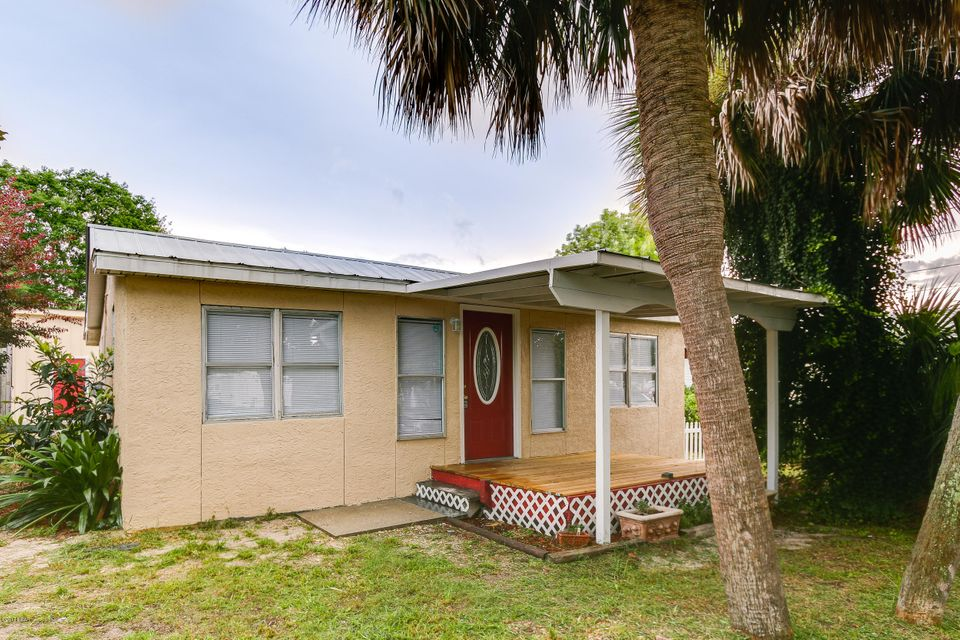 MLS Property 661190 for sale in Panama City Beach