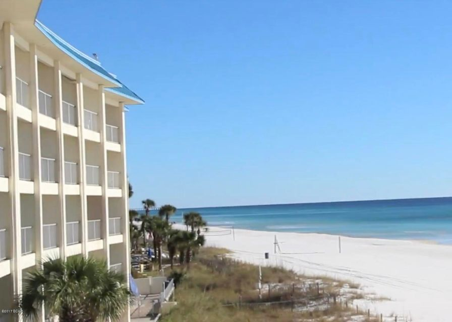 15413 FRONT BEACH Road 218, Panama City Beach, FL 32413