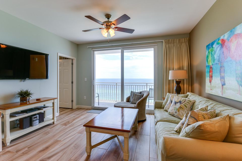 17739 FRONT BEACH Road 702W, Panama City Beach, FL 32413