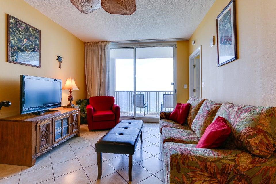 10811 FRONT BEACH Road 1706, Panama City Beach, FL 32407