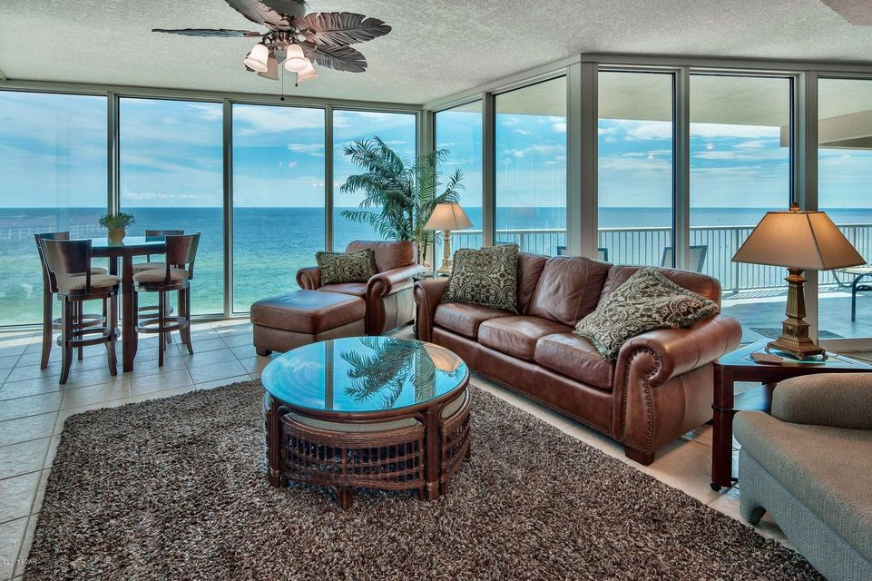 17281 FRONT BEACH Road 501, Panama City Beach, FL 32413