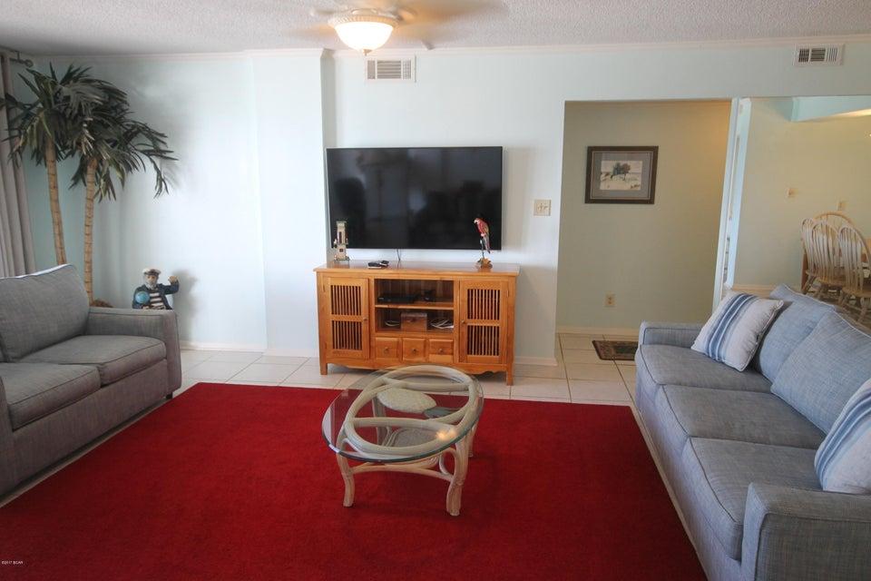 5801 THOMAS 517, Panama City Beach, FL 32408
