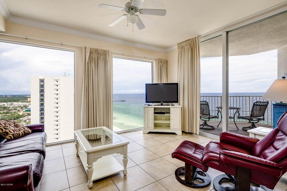 16819 FRONT BEACH Road 1918, Panama City Beach, FL 32413