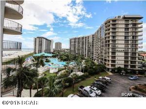 11347 FRONT BEACH Road 404, Panama City Beach, FL 32407