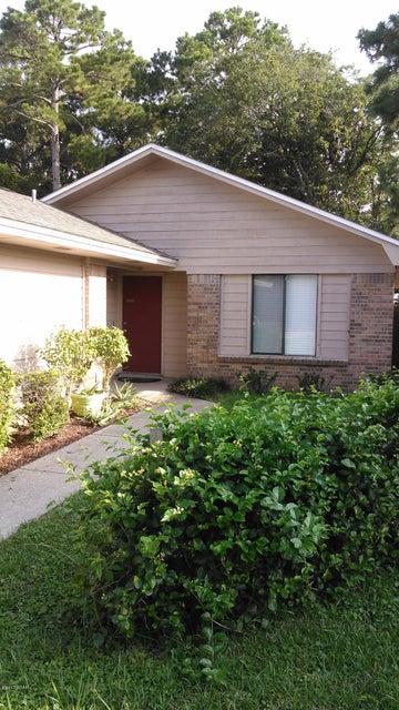 1346 STEPHEN Drive, Panama City, FL 32405