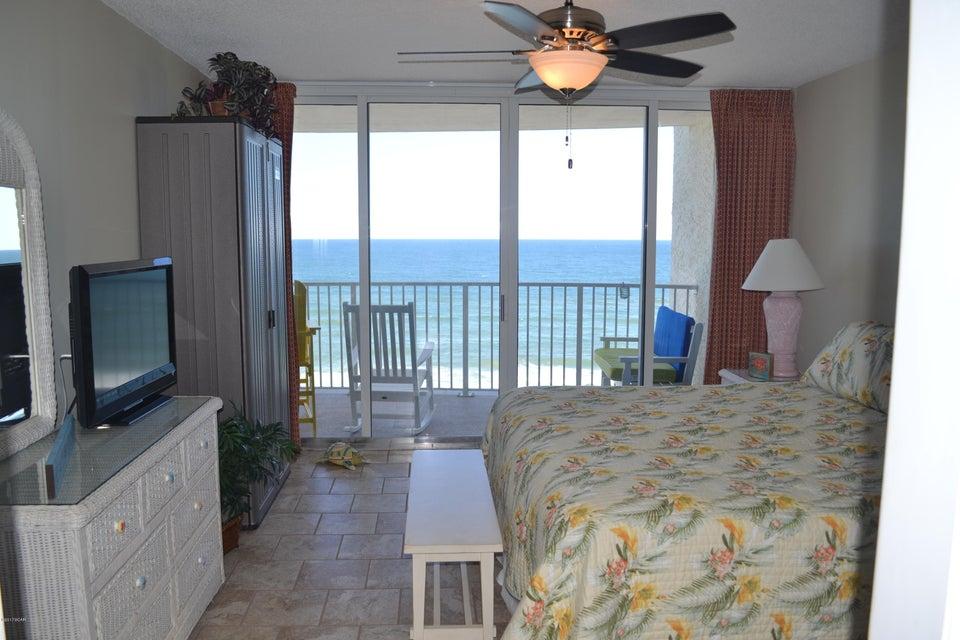 10515 FRONT BEACH Drive 1102, Panama City Beach, FL 32407