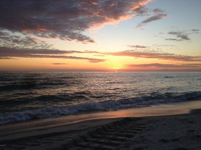 16819 FRONT BEACH ROAD 106, Panama City Beach, FL 32413