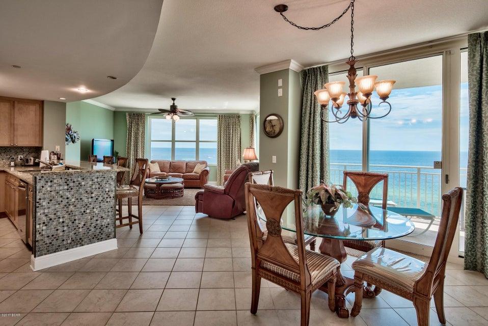 A 3 Bedroom 3 Bedroom Aqua Condominium