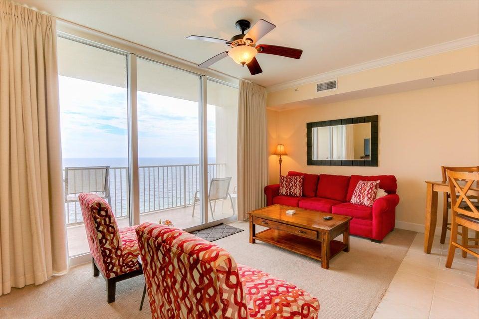 16819 FRONT BEACH Road 2313, Panama City Beach, FL 32413