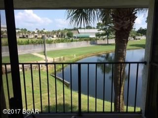520 N RICHARD JACKSON Boulevard 908, Panama City Beach, FL 32407