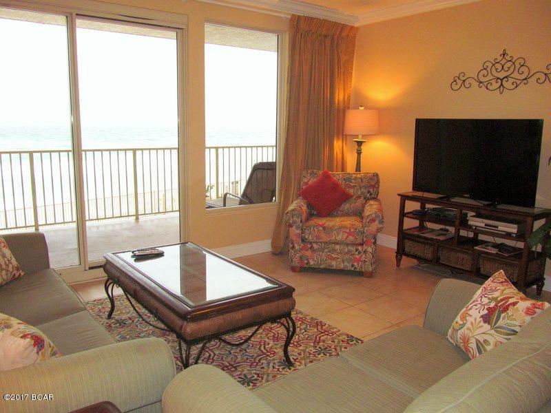 5004 THOMAS Drive 207, Panama City Beach, FL 32408