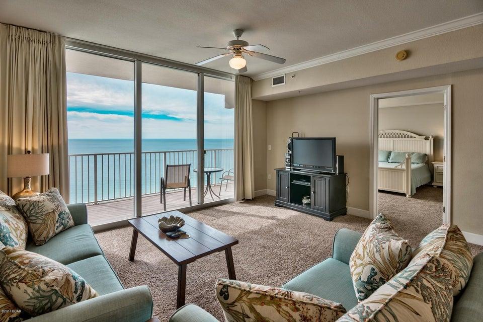 16819 FRONT BEACH Road 2115, Panama City Beach, FL 32413
