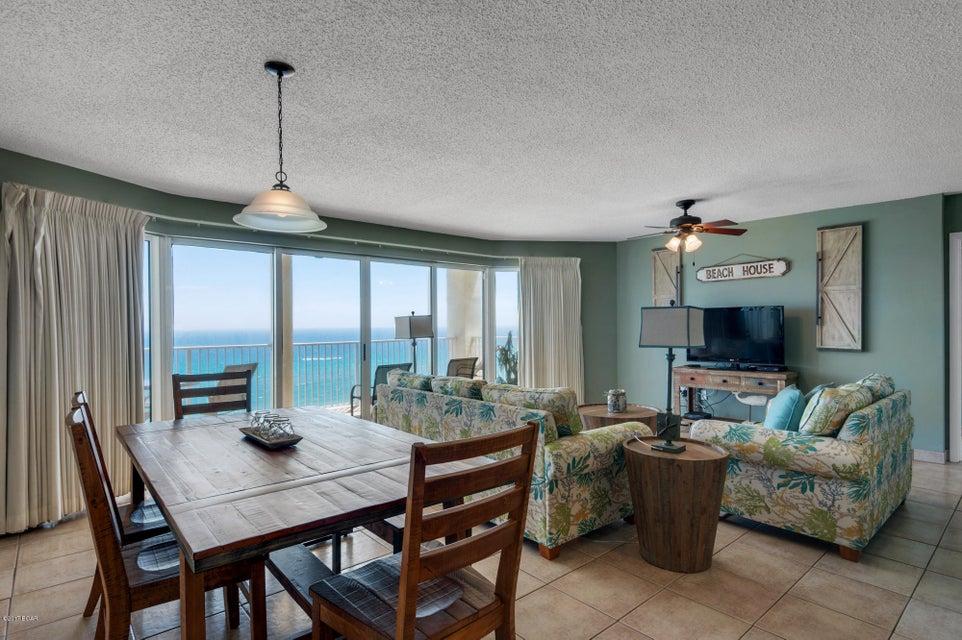 10513 FRONT BEACH 1001, Panama City Beach, FL 32407