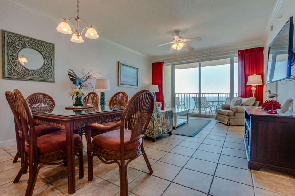 A 2 Bedroom 2 Bedroom Boardwalk Central Condominium