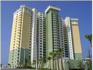 A 2 Bedroom 2 Bedroom Boardwalk Central Condominium