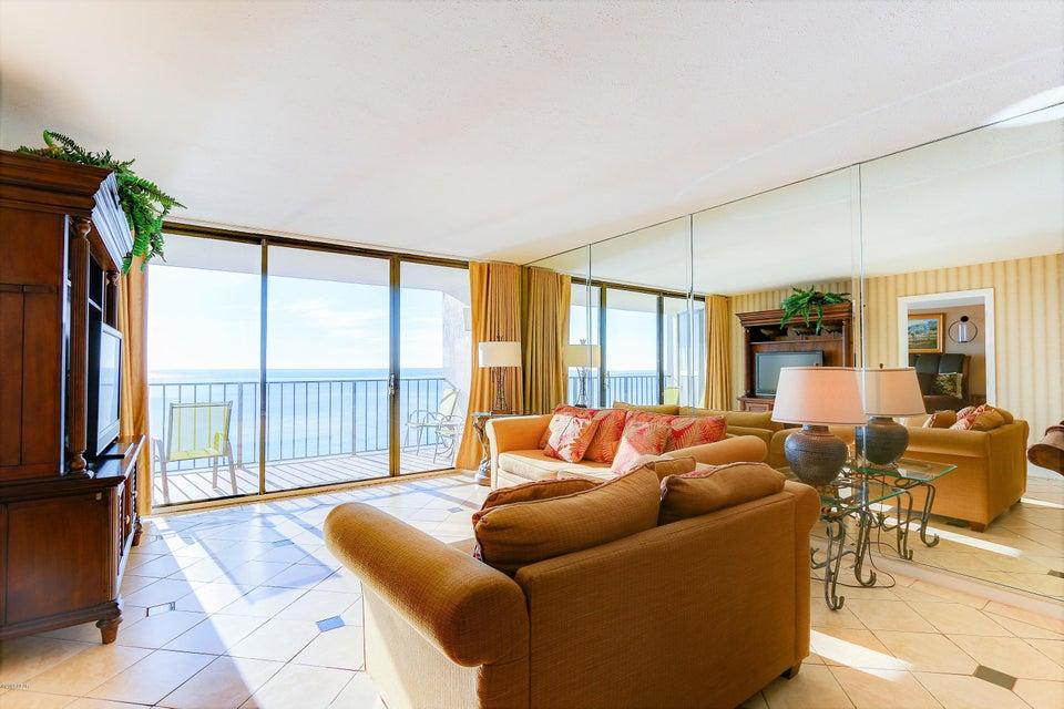 A 3 Bedroom 3 Bedroom Edgewater Tower Ii Condominium