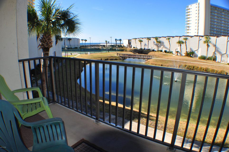 MLS Property 668729 for sale in Panama City Beach