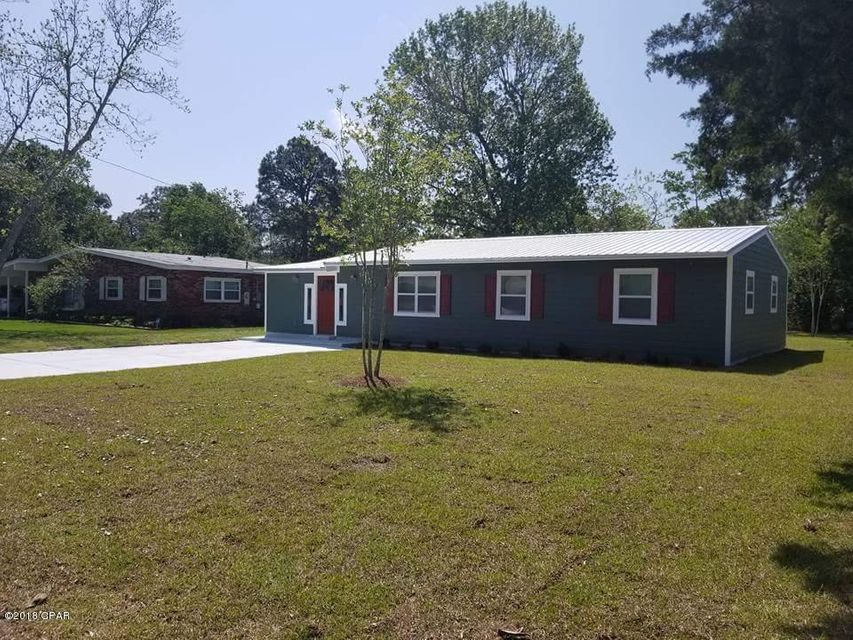 A 4 Bedroom 2 Bedroom Forest Park 4th Add Home