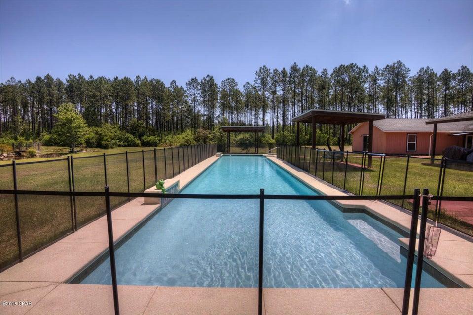 12225 N Bear Creek Road, Panama City, FL | The Premier Property Group