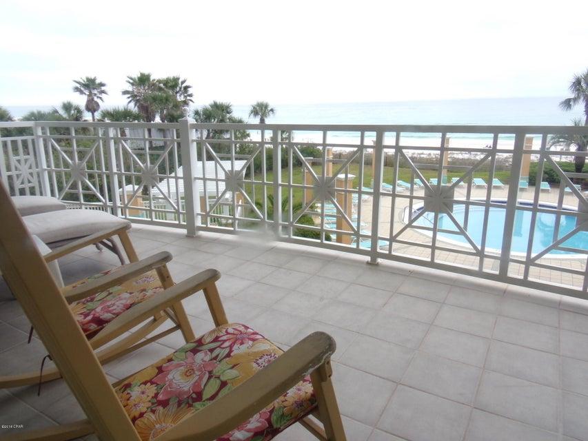 A 2 Bedroom 2 Bedroom En Soleil Condo Condominium