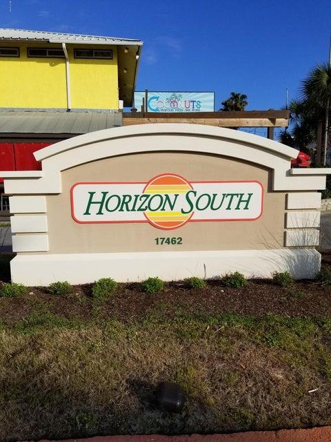 A 1 Bedroom 1 Bedroom Horizon South Ix Condominium