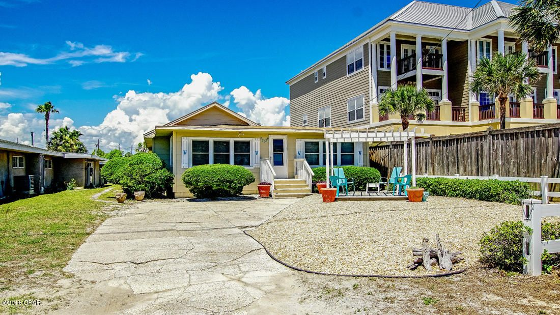 Photo of 22024 FRONT BEACH Road, Panama City Beach, FL 32413
