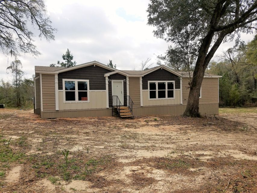 property photo for 000 carriage drive marianna fl 32446 mls 674700