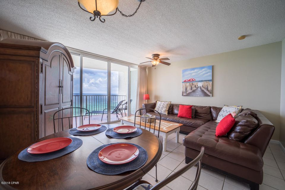 Photo of 10517 FRONT BEACH Road #1205, Panama City Beach, FL 32407
