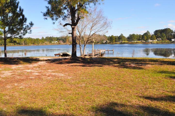 new listing awesome waterfront home on 3 acres with