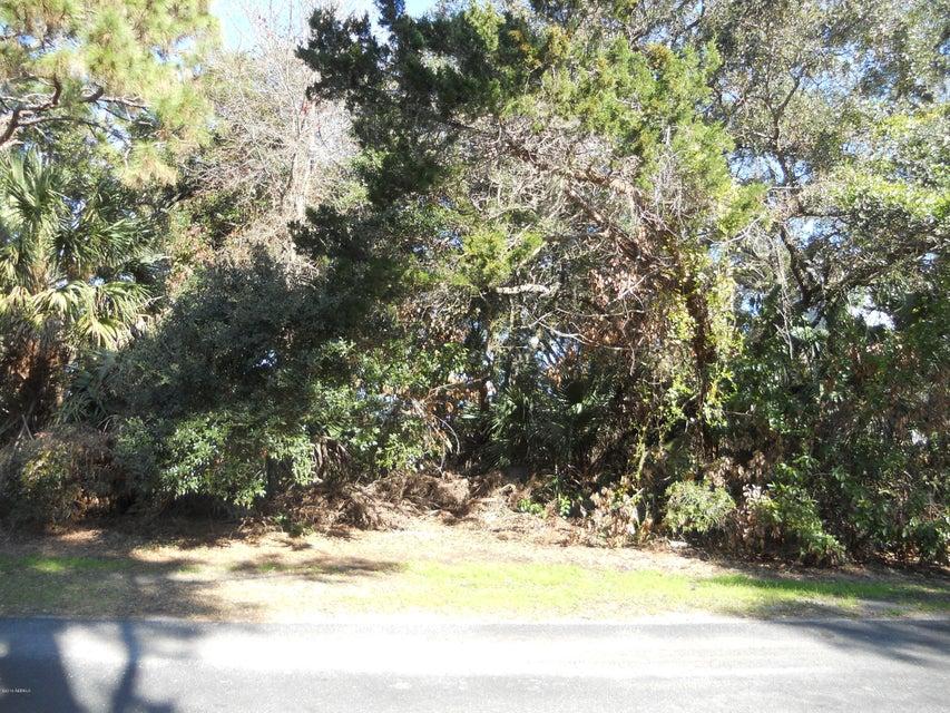 19 Ocean Marsh Lane, Harbor Island, SC 29920