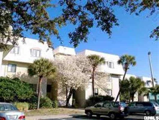 171 Beach Club Villa Club, Fripp Island, SC 29920