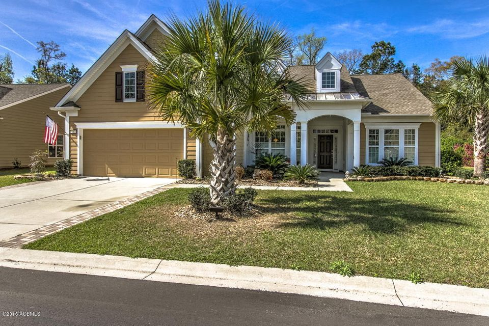 Photo of 6 Groveview Avenue, Bluffton, SC 29910