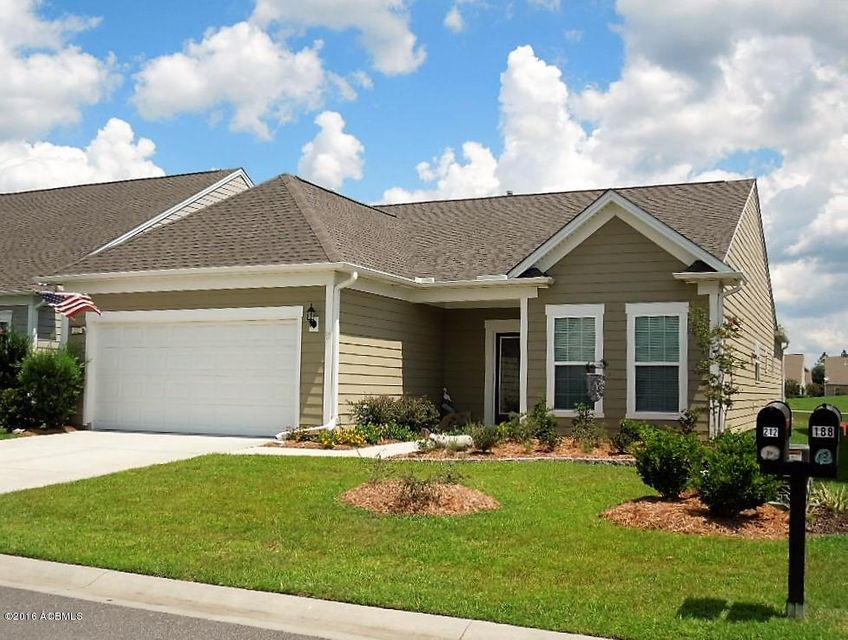 212 Pinnacle Shores Drive, Bluffton, SC 29909