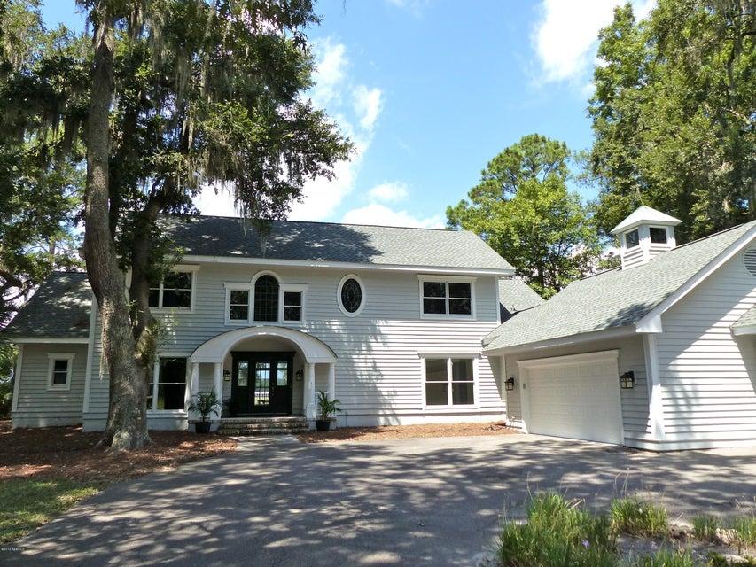 Beaufort real estate for Zillow garden city sc