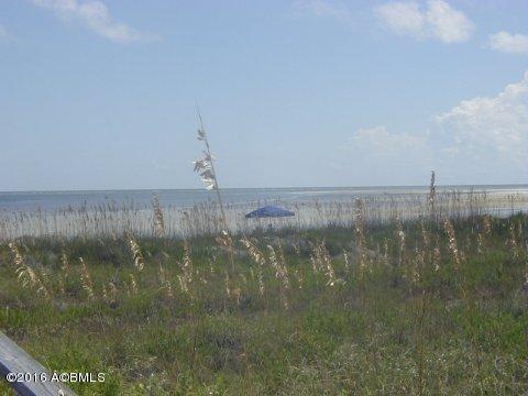 21 Shipwatch Drive, Harbor Island, SC 29920