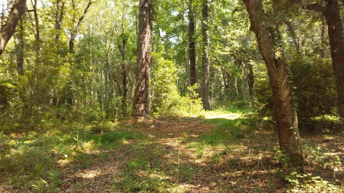 226 Deer Run Road, Fripp Island, SC 29920