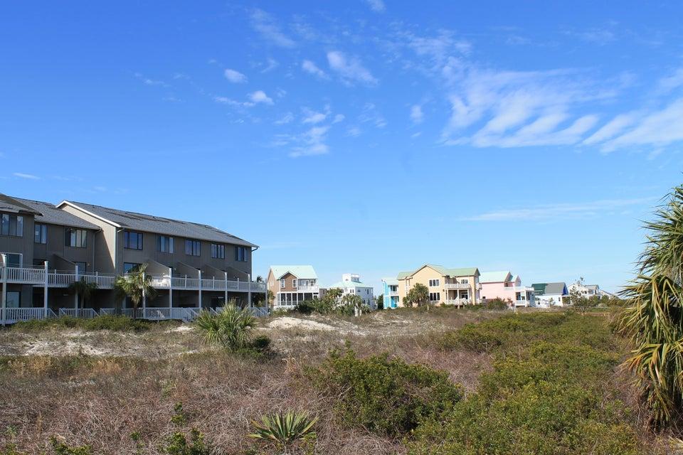 K206 Cedar Reef Villa K206, Harbor Island, SC 29920