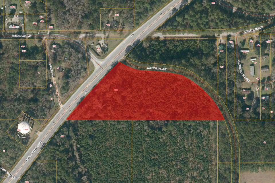 533 Robert Smalls Parkway, Beaufort, SC 29902