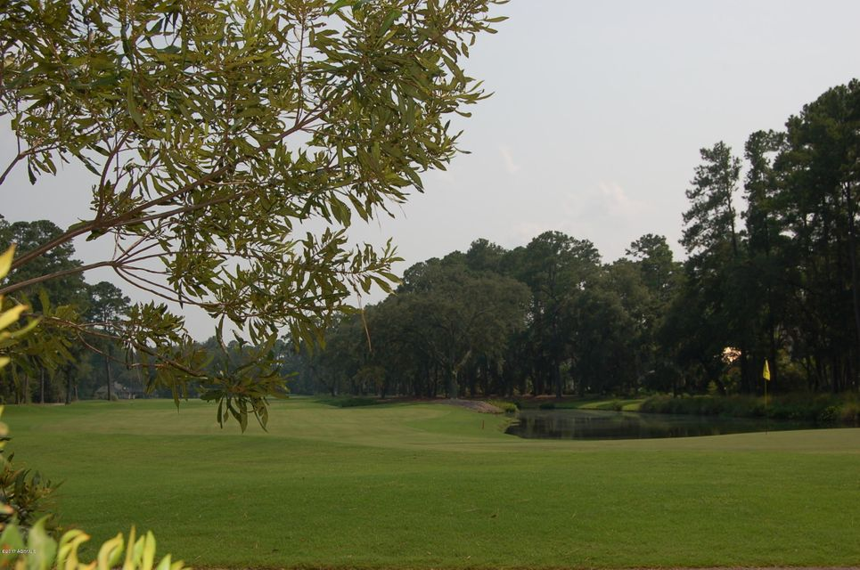 256 Locust Fence Road, Dataw Island, SC 29920