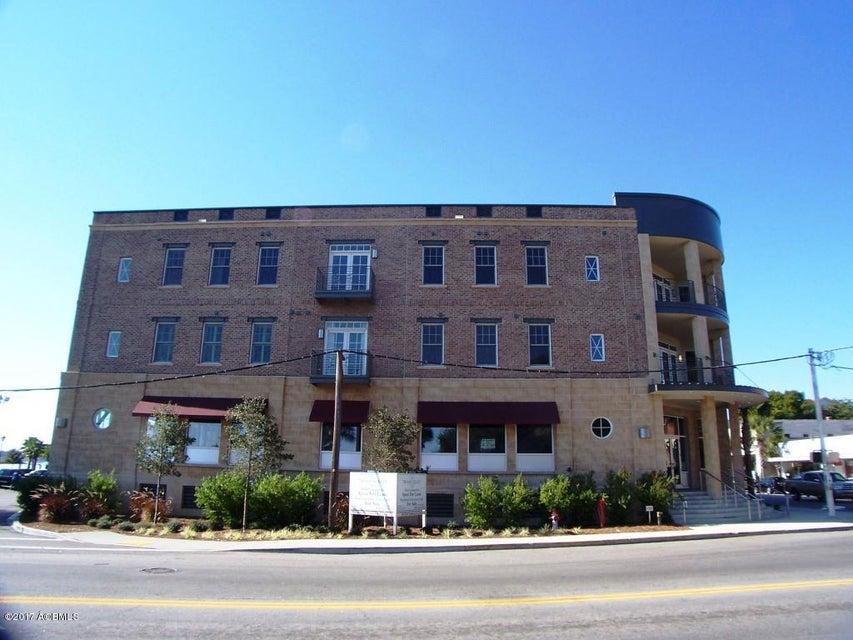 700 Bay Street 203b, Beaufort, SC 29902