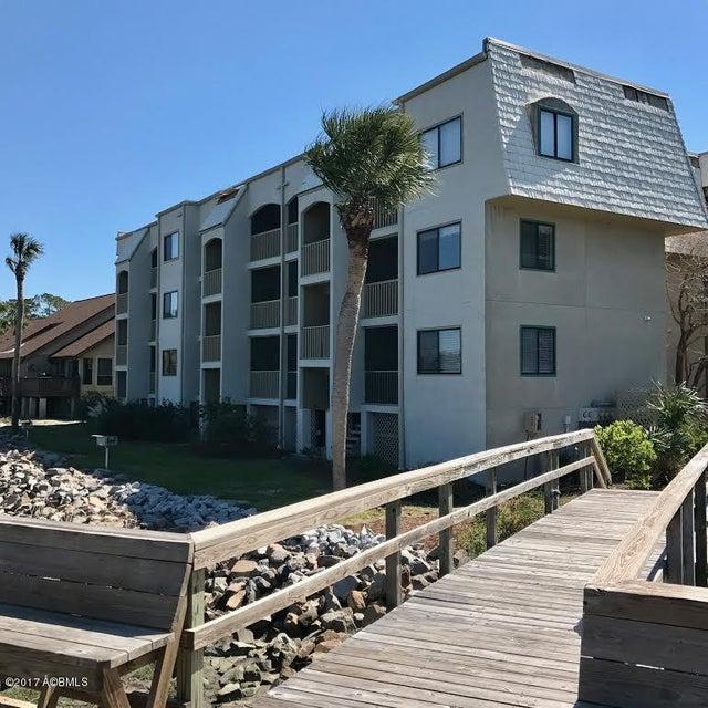 188 Beach Club Villa, Fripp Island, SC 29920